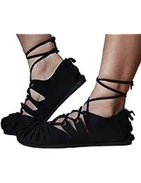 Schuhe E Spielzeug Wort Plattform Sandalen Sommer Damen Dicken Boden Schuhe Keile Offene Spitze High Heel Sandalen Schwarz Weiß Sandalen Frauen 2019 Frauen Schuhe