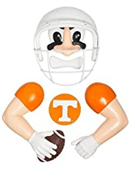 NCAA Player Tree Face Statue NCAA Team: Tennessee by Team Sports America