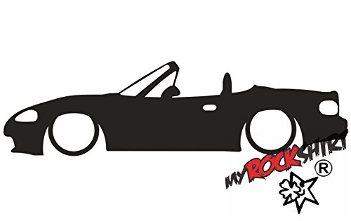 2x-aufkleber-low-mazda-mx5-miata-eunos-nb-facelift-outline-sticker-decal-low-lowered-tiefer-tieferge