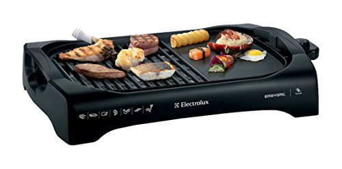 electrolux-etg340-easygrill-grill-elettrico