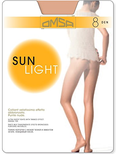 collant-velatissimo-sunlight-8-den-conf-da-due-2-s