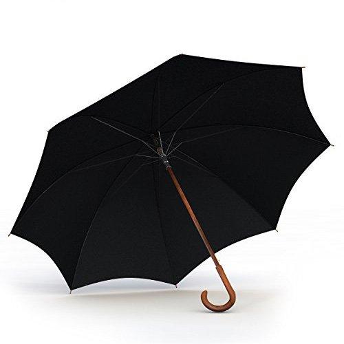 procella-klassischer-holzstock-regenschirm-fur-eleganten-und-stylischen-schutz-bei-jedem-wetter