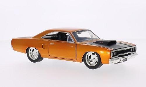 plymouth-roadrunner-sintonia-furious-7-modello-di-automobile-modello-prefabbricato-jada-124-modello-