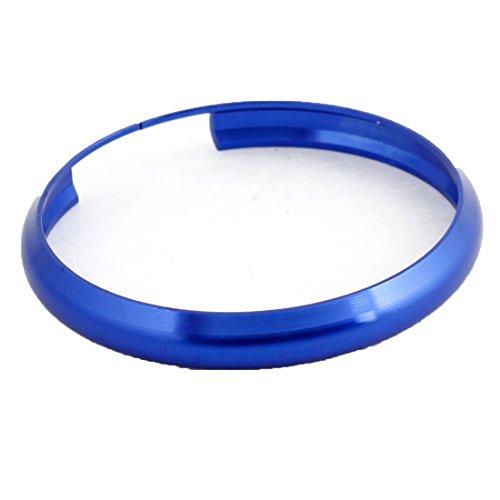 smart-key-anello-toogoor-anello-in-alluminio-blu-marino-diametro-45mm-per-portachiavi-per-mini-coope