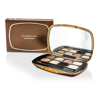 bare-escentuals-bareminerals-ready-eyeshadow-80-the-sexy-neutrals-7g-024oz