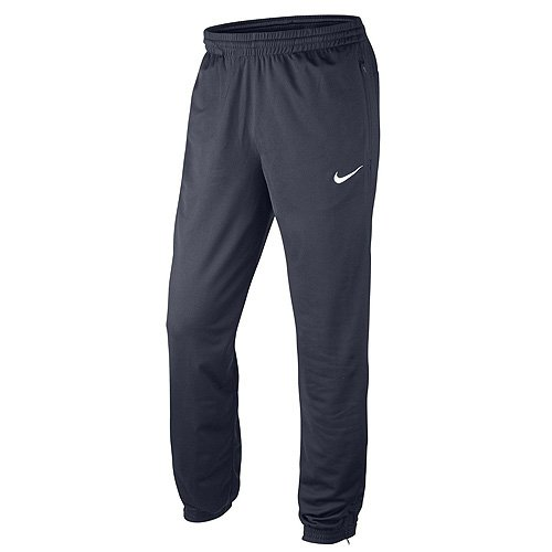 Nike Libero Knit Pants