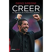 Creer (Deportes, Band 2)