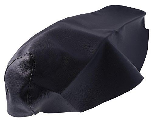 Sitzbezug schwarz für ICE neues Model - Neue Roller