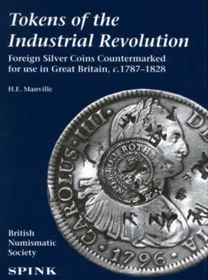 tokens-of-the-industrial-revolution-foreign-silver-coins-counterstamped-for-use-in-great-britain-cir