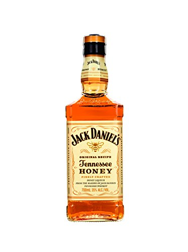 jack-daniels-tennessee-honey-1-x-07-l