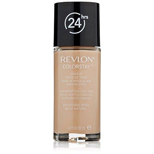 revlon-fond-de-teint-colorstay-peaux-seches-flacon-pompe-n-330-natural-tan-30-ml