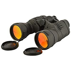 Breaker Cobra Binocular (Black)