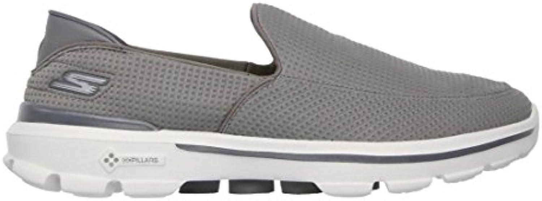 Skechers prestazioni Go camminata 3 Unfold scarpa a piedi   Cliente Al Primo    Uomo/Donna Scarpa