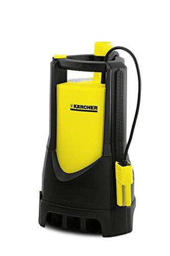 Kärcher SDP 14000 IQ LS Schmutzwasserpumpe