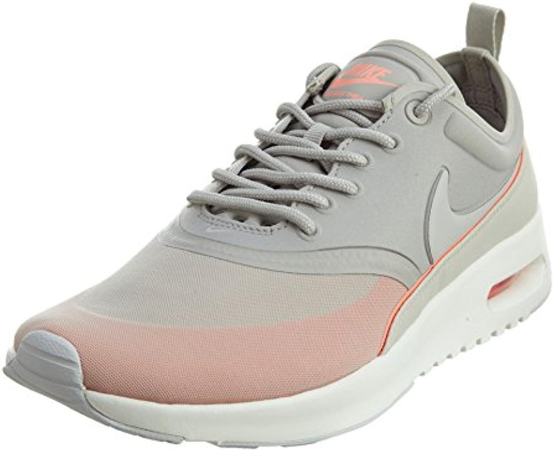 Nike 844926-004, Zapatillas de Deporte para Mujer