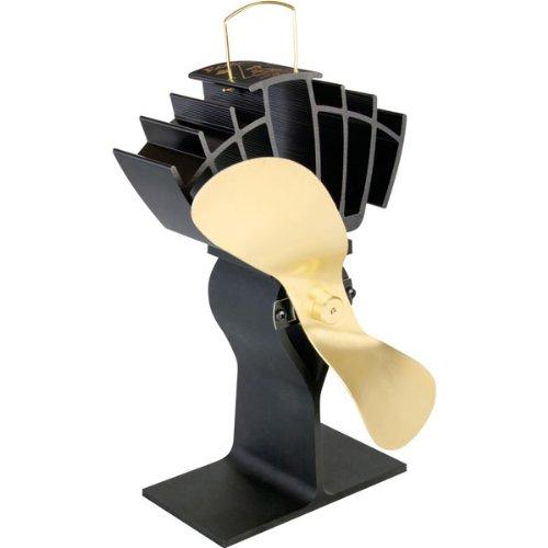 caframo-ventilateur-ecofan-810-ultrair-stove-fan-pour-poele-helice-doree