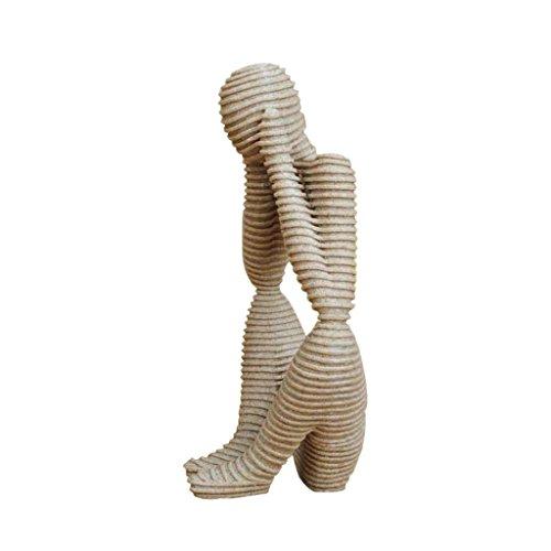 tallado-figurilla-de-piedra-arenisca-talla-escultura-abstracta-manual-decoracin-hogar-regalo-colecci
