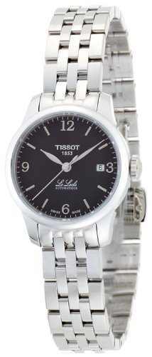 tissot-t41118354-reloj-para-mujeres