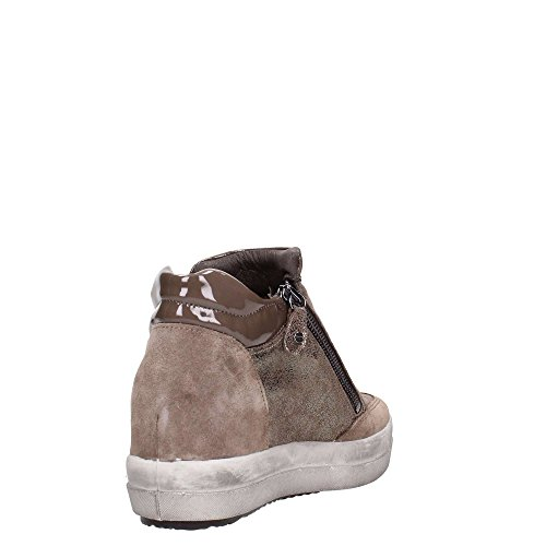 IGI&CO 6754400 Sneakers Donna Visone