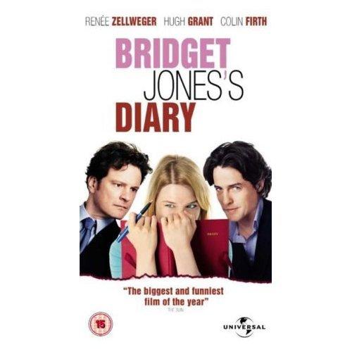 bridget-jones-diary-reino-unido-vhs