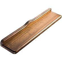 Suchergebnis Auf Amazon De Fur Badablage Holz