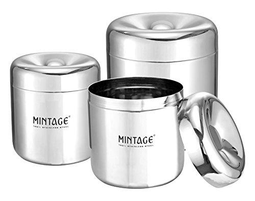 mintage-set-3-stuck-edelstahl-apple-dabba-kuchenzubehor