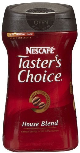 nescafe-tasters-choice-instant-coffee-house-blend-12oz-pack-of-2-by-nestle