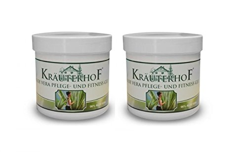 la-cour-herbes-gel-aloe-vera-96-250ml-lot-de-22x-250ml-500ml