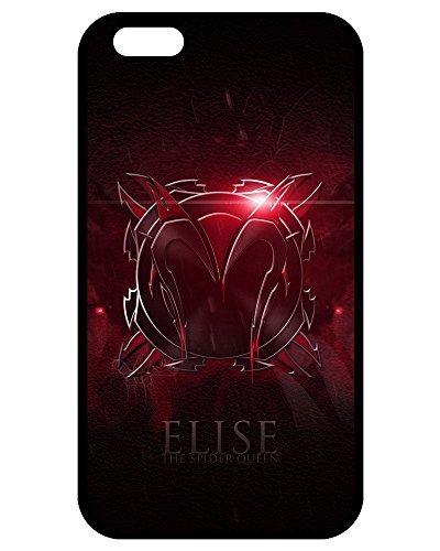 2015-2262825za960535947i6p-lovers-gifts-new-elise-logo-lol-tpu-case-cover-anti-scratch-phone-case-fo