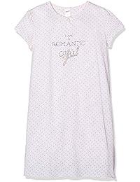 Huber Girls Sleepshirt Kz. A - camisón Niños