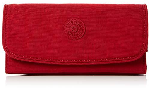 H es Savemoney Amazon In Handbags Beste Preis C Der Zr1UZw