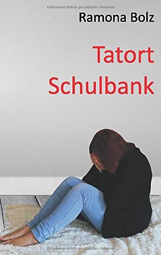 Preisvergleich Produktbild Tatort Schulbank