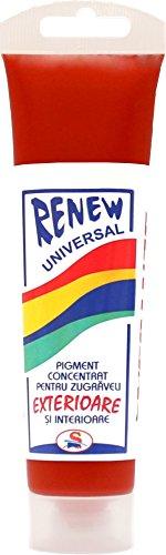 pigmento-renew-70-ml-universali-107-confezione-da-1pz