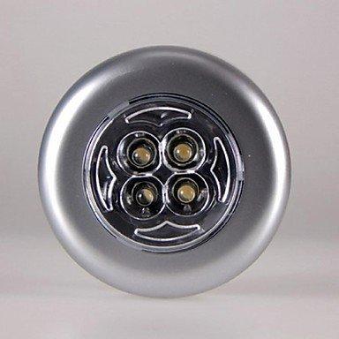 H&M Pat/LED lampe touch lampe/urgence/a mené l'éclairage