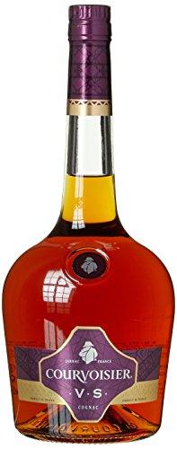 Courvoisier VS Cognac (1 x 1 l)