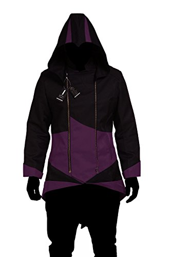 witbuy-hoodie-costume-jacket-coat-independently-designed-by-witbuy-designersblack-with-purple-men-xx