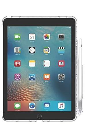 Tech21 impact T21-4601 cas avec protection contre les chocs Bullet Shield pour iPad d
