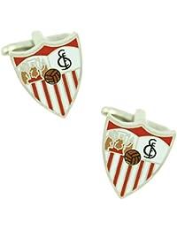 MasGemelos Gemelos Sevilla Cufflinks