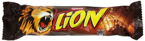 nestle-lion-bar-52-gram-pack-of-12-by-nestle-foods-by-n-a