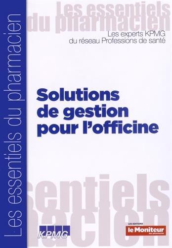 solutions-de-gestion-pour-lofficine