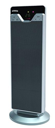 Kayami TE 2200 Calefactor De Torre, 2200.0 W,