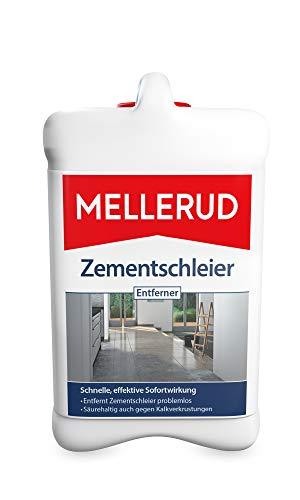 MELLERUD 2001000011 Zementschleier Entferner 2,5