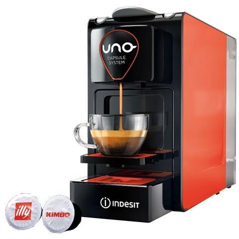 indesit-macchina-da-caffe-a-capsule-potenza-1300-watt-uno-nero-corallo