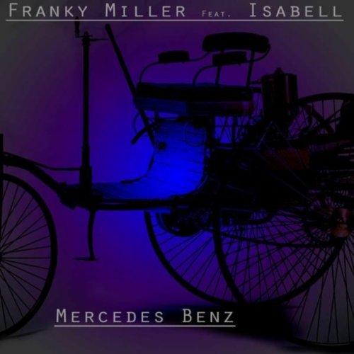 mercedes-benz-radio-version