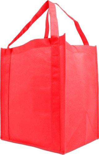 10unidades-comestibles-tote-grande-bolsa-de-la-compra-reutilizable-color-rojo
