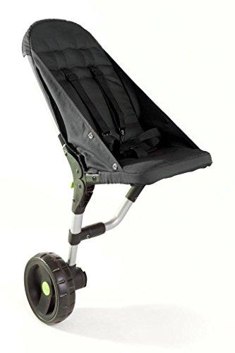 Revelo-Buggypod-Lite-841018-Side-car-pour-poussette