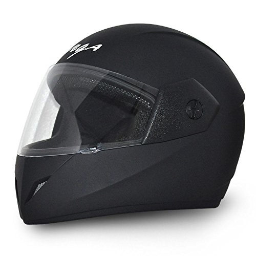 Vega-Cliff-DX-Full-Face-Helmet
