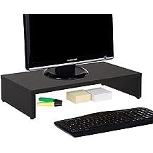 Suchergebnis Auf Amazonde Für Monitor Erhöhung Caro Möbel