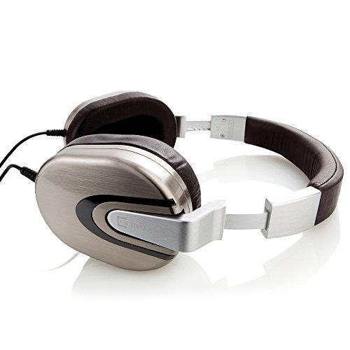Ultrasone Edition 8 Palladium Kopfhörer schwarz - 2