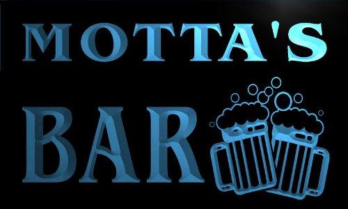 w008241-b-mottas-nom-accueil-bar-pub-beer-mugs-cheers-neon-sign-biere-enseigne-lumineuse